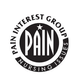 Pain Interest Group – Nursing Issues (PIGNI)